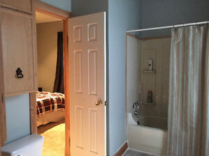 3 bdr Furnished Home in Yorkton $1800/m incl util avble Jan.1 Regina Regina Area image 4