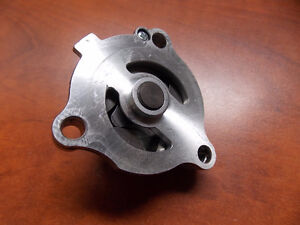 USED 2006 Arctic Cat Prowler 650 Oil Pump