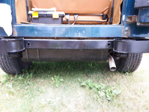 Jeep yj for sale