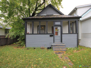 Home in Weston for sale below city assessed value.Bring an offer
