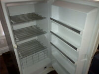 Kenmore Stand-up freezer