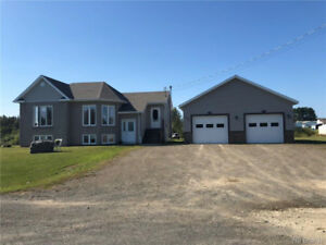 21 Ouellette, Saint-Anne-De-Madawaska