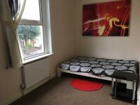 Room on a High Street Eastleigh
