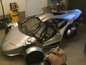 Campagna T-Rex for Sale!!!!!