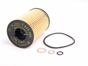 BMW E60-F10 - Maintenance Parts - PROMO CODE: TENOFF