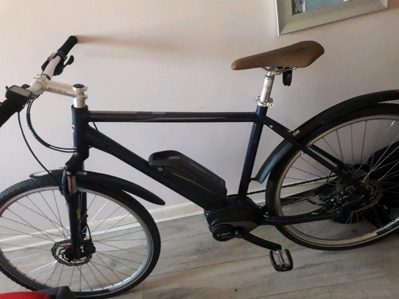 0dd7f8f8bb6 Electric bike | in Norwich, Norfolk | Gumtree