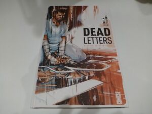Dead Letters: Mission Existentielle