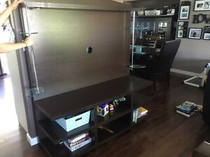 Tv stand / Entertainment centre