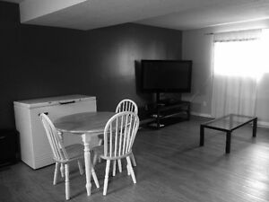 Triplex and house For Rent Town of Hardisty Alberta