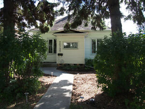 Two bedroom house in Queen Alexandra - Lease take over $1500 OBO