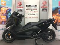 YAMAHA XP530 TMAX DELIVERY ARRANGED P/X WELCOME LOW RATE FINANCE