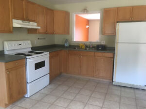 6 bedroom townhouse for rent