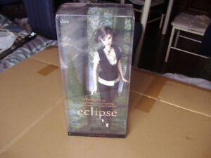 "Barbie ""The Twilight Saga"" ALICE (reduced price)"
