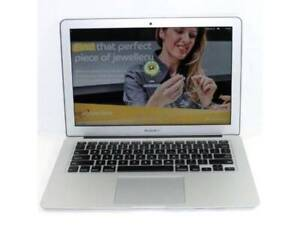 Apple Macbook Air 13 Inch (Early 2015) Laptop 017200116085