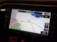 2014 MITSUBISHI OUTLANDER 2.0 PHEV GX4hs 5dr Auto MPV 5 Seats