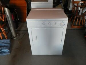 Washer and Dryer for sale 350 each