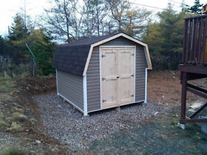 Admirable Carpentry- Experienced, Honest and Affordable St. John's Newfoundland image 7