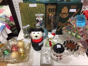 Antiques, vintage and clearance too Strathcona County Edmonton Area image 4