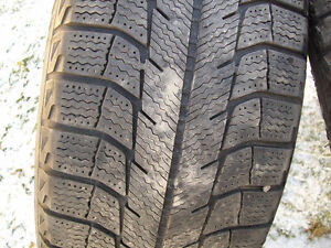 175/65/r15 snow tires (FOR SALE)