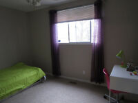 Close to Queen's and SLC All Inclusive