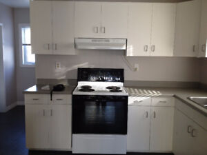 3 BEDROOM HOUSE AVAILABLE DECEMBER 1, $1200 PLUS