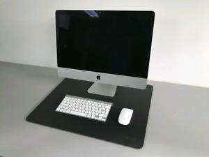 "21.5"" iMac Desktop Computer (Late 2015)"