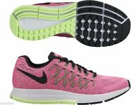NEW Nike AIR ZOOM PEGASUS 32 Trainers (only worn once!)