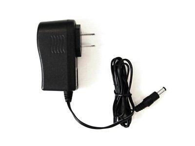 New Replacement Droll Yankees Flipper AC adapter charger, Flipper Bird Feeder