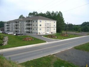 2 BEDROOM   AT RIVER GARDENS AVAILABLE AUGUST 1ST