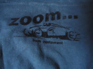 Boys Size 12 Months Lined Long Sleeve T-Shirt Kingston Kingston Area image 2