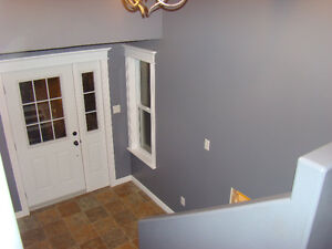 !!! Wow--Great house..great location-..move in in Feb..wow!!!! St. John's Newfoundland image 10