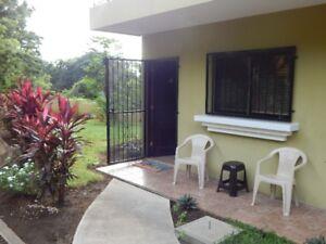 COSTA RICA - SWEET DREAMS CONDO #41 - OCOTAL - GUANACASTE