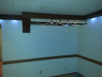 3 Bedroom Townhouse for rent at St Norbert