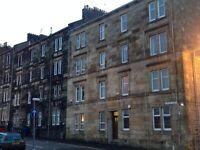 2 bedroom flat in Cochran Street, Paisley, Renfrewshire, PA1 1JZ