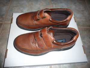 Arnold Palmer men's shoes