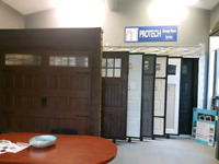 GARAGE DOORS EXPERTS IN SALES AND SERVICES  OTTAWA & AREA
