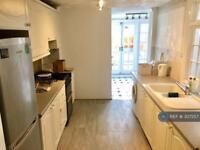 1 bedroom in London, London, E11