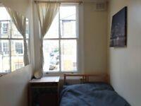 Radiant Single Room in East Croydon!