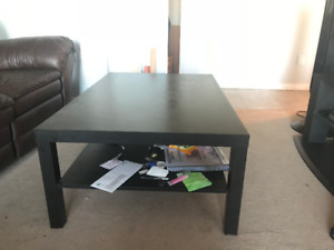 Various Furniture Items For Sale ($20 to $180)