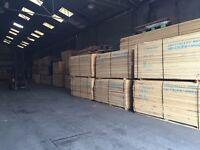 Hardwood supplies 07547357069