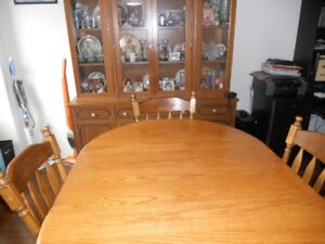 Diningroom Set for Sale