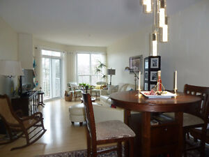 Available June 1st-Bright Spacious Condo
