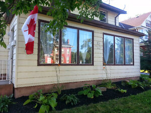 Cute and Cozy 3 Bedroom Apartment for Rent in Thorold