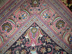 Going Out of Business Persian and Oriental Rugs Windsor Region Ontario image 10