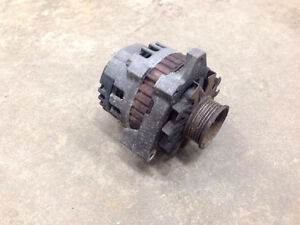 Alternator for 6.5 Detroit Turbo Diesel Chevy / GMC