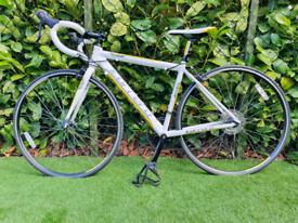 Road Bike Carrera 7005 T6
