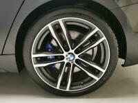 2017 BMW 3 Series 320d M Sport Shadow Edition 4dr Step Auto LED HEADLIGHS - HAR