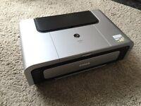 Canon Pixma colour printer iP5200