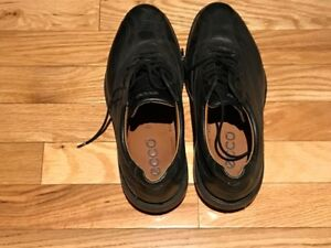 Golf Shoes Size 40 wore once