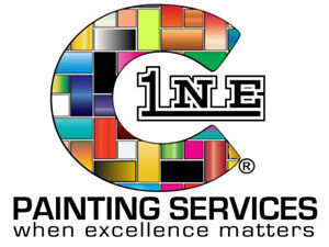 PROFESSIONAL Painters Wanted!